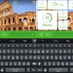 Imagen Roma | 94 respuestas