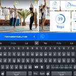 Imagen Yoga | 94 por ciento