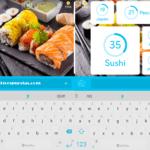 Imagen Sushi | 94 por ciento