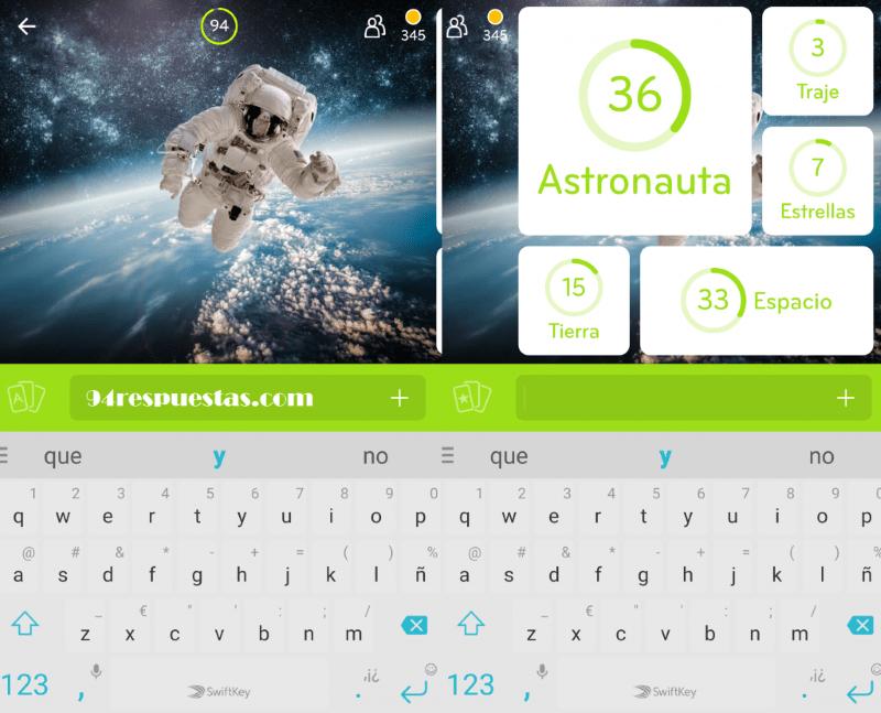 imagen-astronauta-94-por-ciento