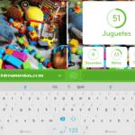 Imagen Juguetes | 94 por ciento