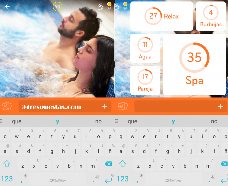 Imagen spa relax 94 por ciento 94 respuestas for Piscina 94 respuestas