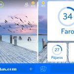 Imagen Faro | 94 por ciento