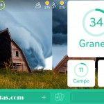 Imagen Granero | 94 por ciento