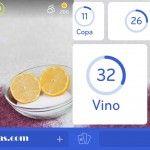 Imagen Vino y Limón | 94 por ciento