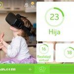 Imagen Gafas Realidad Virtual | 94 por ciento