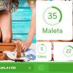 Imagen Maleta | 94 por ciento
