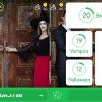Imagen Vampiro y Bruja | 94 por ciento