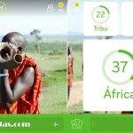 Imagen Cuerno África | 94 por ciento