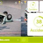 Imagen Accidente Coche | 94 por ciento