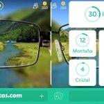 Imagen Gafas Río | 94 por ciento