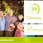 Imagen Cerveza Alemania | 94 por ciento