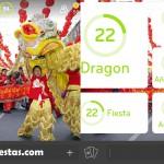 Imagen Dragón Año Nuevo | 94 por ciento