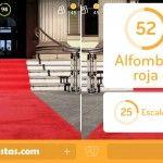 Imagen Alfombra Roja Escaleras | 94 por ciento