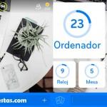 Imagen Ordenador Planta | 94 por ciento