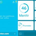 Algo que hacen los políticos para ganar votos | 94 por ciento