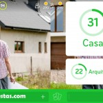Imagen Arquitecto Casa | 94 por ciento